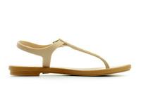 Grendha Sandale Glamorous Sandal 5