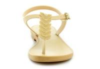 Grendha Sandale Glamorous Sandal 6