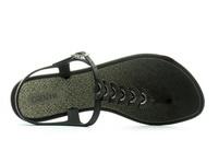 Grendha Sandale Glamorous Sandal 2