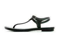 Grendha Sandale Glamorous Sandal 3