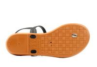 Grendha Sandale Desolada Sandal 1