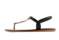 Grendha Sandale Desolada Sandal 3