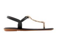 Grendha Sandale Desolada Sandal 5