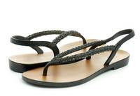 Tropicalia Sandal