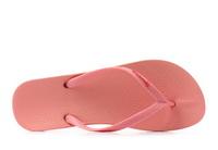 Ipanema Papucs Anatomic Colors Thong 2