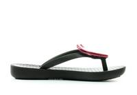 Ipanema Pantofle Maxi Fashion Kids Thong 5