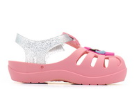 Ipanema Sandale Summer Baby 5