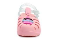 Ipanema Sandale Summer Baby 6