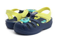 Summer V Baby Sandal
