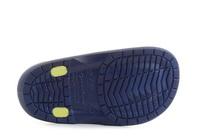 Ipanema Szandál Summer V Baby Sandal 1
