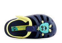 Ipanema Szandál Summer V Baby Sandal 2