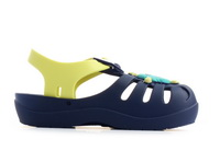 Ipanema Szandál Summer V Baby Sandal 5