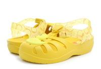 Ipanema-Sandały-Summer V Baby Sandal