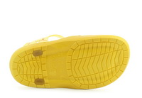 Ipanema Sandały Summer V Baby Sandal 1