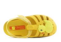 Ipanema Sandali Summer V Baby Sandal 2