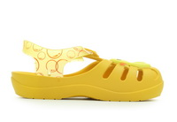 Ipanema Sandali Summer V Baby Sandal 5