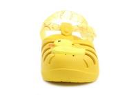 Ipanema Szandál Summer V Baby Sandal 6