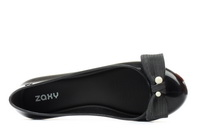 Zaxy Cipele New Pop Charm 2