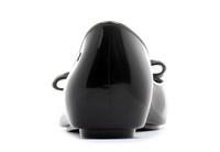 Zaxy Cipele New Pop Charm 4
