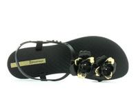 Ipanema Sandále Floral Sandal 2