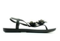 Ipanema Sandále Floral Sandal 5