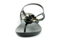 Ipanema Sandále Floral Sandal 6