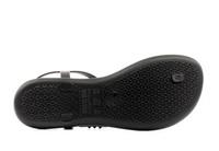 Ipanema Szandál Premium Curl Sandal 1