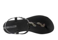 Ipanema Szandál Premium Curl Sandal 2
