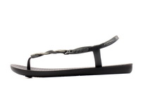 Ipanema Szandál Premium Curl Sandal 3