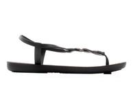 Ipanema Szandál Premium Curl Sandal 5