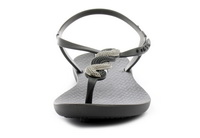 Ipanema Szandál Premium Curl Sandal 6