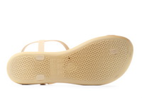 Ipanema Sandale Premium Curl Sandal 1