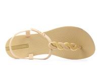 Ipanema Sandale Premium Curl Sandal 2