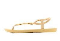 Ipanema Sandale Premium Curl Sandal 3
