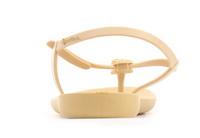 Ipanema Sandale Premium Curl Sandal 4