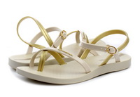 Ipanema-Szandál-Fashion Vii Sandal