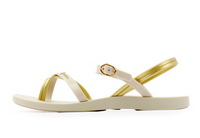 Ipanema Szandál Fashion Vii Sandal 3