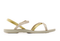Ipanema Szandál Fashion Vii Sandal 5