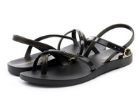 Fashion Vii Sandal