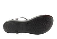 Ipanema Sandale Classic Pop 1