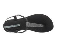 Ipanema Sandale Classic Pop 2