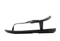 Ipanema Sandale Classic Pop 3
