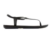 Ipanema Sandale Classic Pop 5
