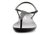 Ipanema Sandale Classic Pop 6