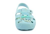 Zaxy Sandály Sweet Dreams Baby Sandal 6