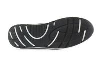 Bullboxer Pantofi Shoester Black 1