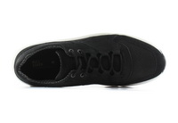 Bullboxer Pantofi Shoester Black 2