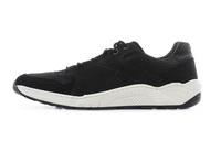 Bullboxer Pantofi Shoester Black 3