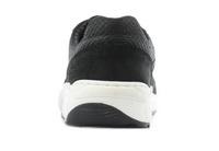 Bullboxer Pantofi Shoester Black 4