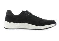 Bullboxer Pantofi Shoester Black 5